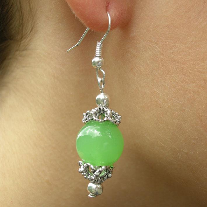 bijoux en jade With bijoux jade
